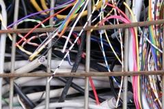 Kabel_005