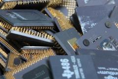 Prozessoren_003